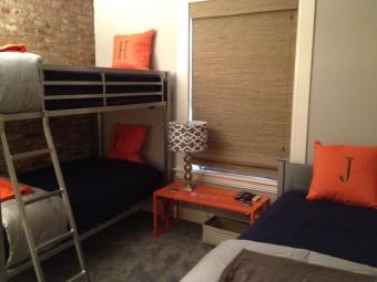 apartment kids bedroom 2