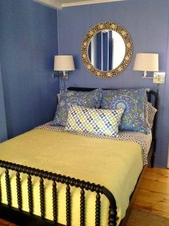 guestroomafter1