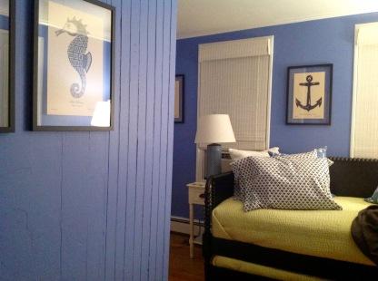 guestroomafter3