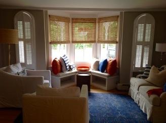 livingroomafter